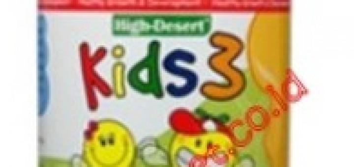 kids 3