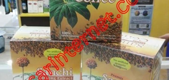 sanchi cofe