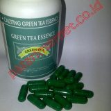 green-tea-herbal-8
